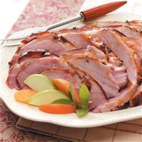 my carolina kitchen baked ham apricot baked ham louisiana kitchen culture