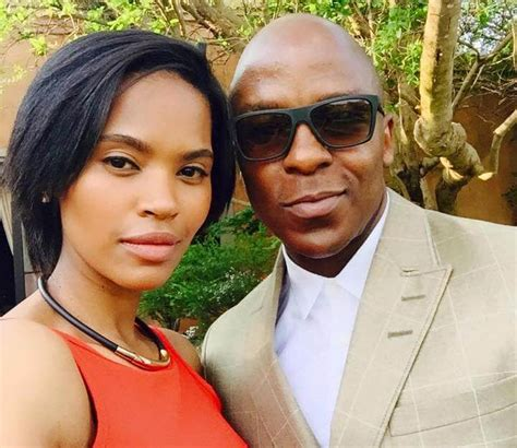 celebrity couples south africa list of south african celebrity couples