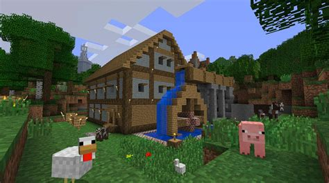 Design This Home Cheats Kindle by A Parent S Guide To Minecraft Minecraft