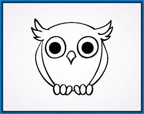 imagenes de animales bonitos para dibujar dibujos para dibujar a mano archivos imagenes de dibujos