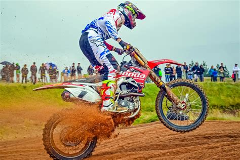 motocross news moto news weekly wrap with smarty mcnews com au