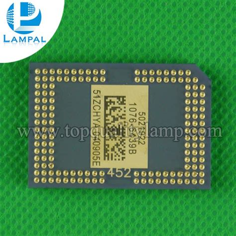 Dmd Chip Projector Acer acer pd113 projector dmd chip manufacturers acer pd113 projector dmd chip exporters acer pd113