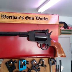turner s outdoorsman oxnard guns and gun shows a yelp list by jim k