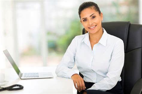 Better Than Mba by Accounting Courses In Pune India Institute Of Finance