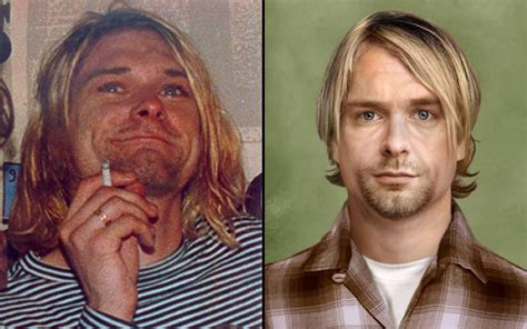 anymore famous musicians died today what music s most famous dead stars would look like now