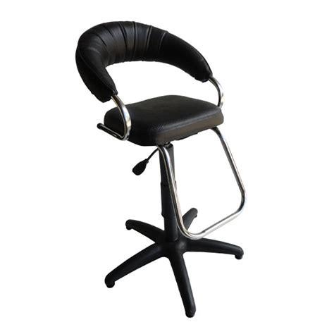 sillon para ni o sill 243 n para ni 241 o 1021 peluquerosnet muebles de
