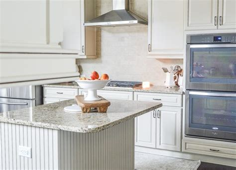 Paper Based Countertops by Paper Based Concrete Countertops Kitchen