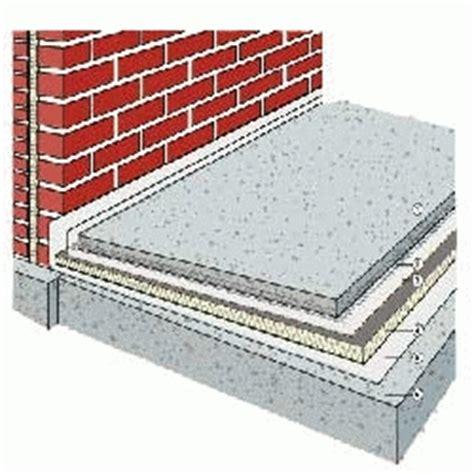 faire une dalle b ton 367 d 233 coration de la maison dalle beton quelle epaisseur