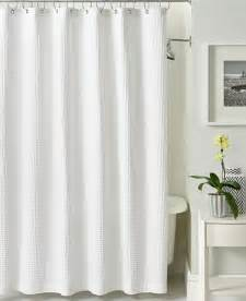 Bath Shower Curtains And Accessories Pin By Anne Ehlers On Spaces Bathroom Pinterest