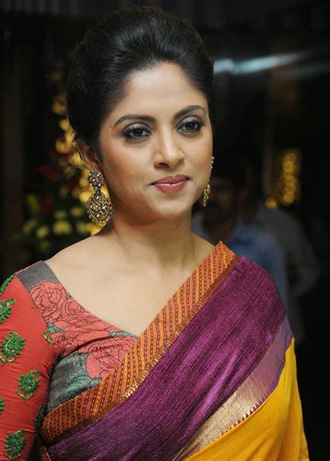 actress preeti jhangiani biodata nadhiya wiki nadhiya biography actress nadhiya nadhiya