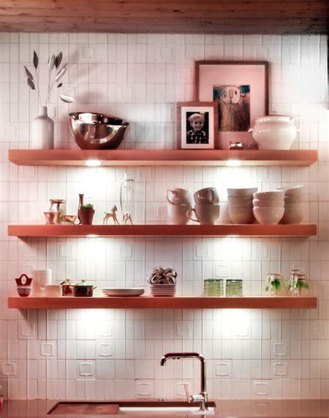 tag for houzz interior design ideas kitchen mid century mid mod kitchen open shelving midcentury kitchen
