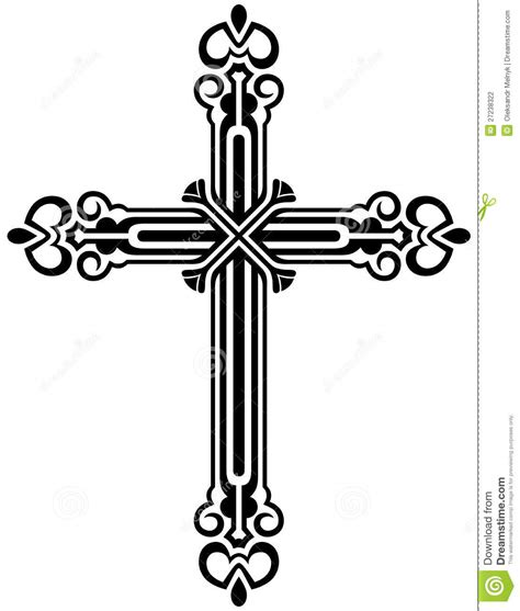 tupac cross tattoo design 14 christian cross designs images tupac cross