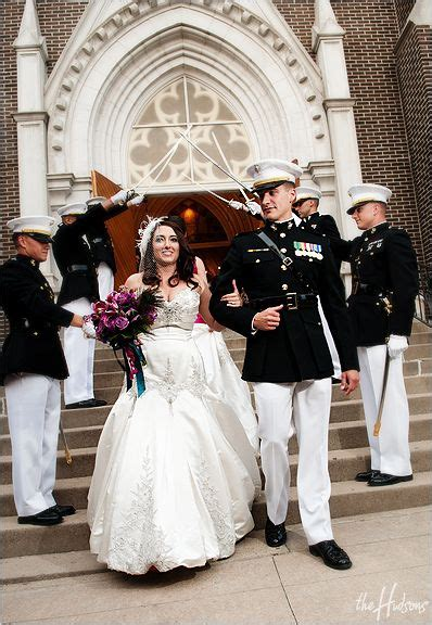 marine corps wedding traditions 17 best images about marine officers on marine