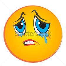imagenes caritas llorando bajo una luna m 225 s de 25 ideas incre 237 bles sobre caritas tristes en