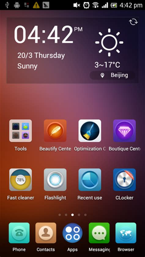 Download Theme For Android C Launcher | c launcher free android apps android freeware