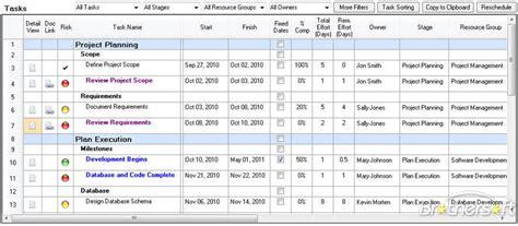 logistics excel templates free projectcommunicator projectcommunicator 4 6