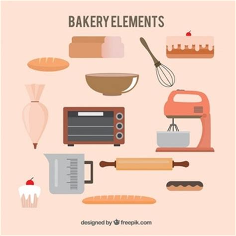 adorable download kitchen remodel tools dissland info free oven vectors photos and psd files free download