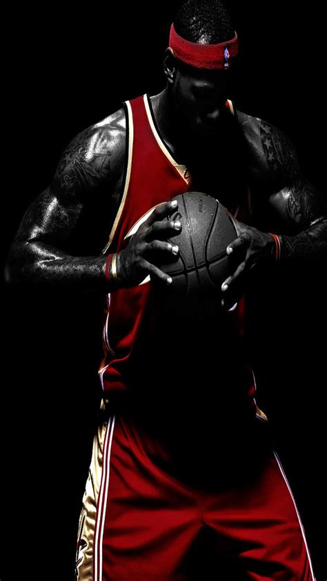 wallpaper for iphone nba nba 2013 free download nba basketball hd wallpapers for
