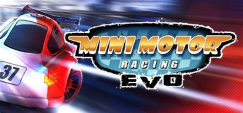 mini motor racing evo game free download full version for pc mini motor racing evo on steam
