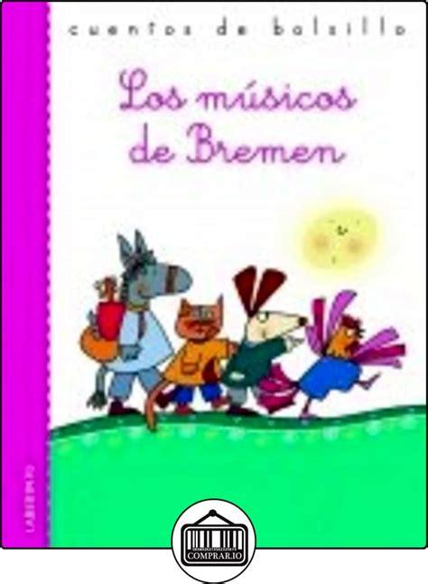descargar los musicos de bremen libro de texto gratis mejores 59 im 225 genes de los musicos de bremen en bremen cuentos y colorear