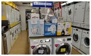 Kitchen And Appliance Specialists by European And American Kitchen Appliance Specialists