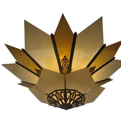 decor chandelier 1000 ideas about deco chandelier on