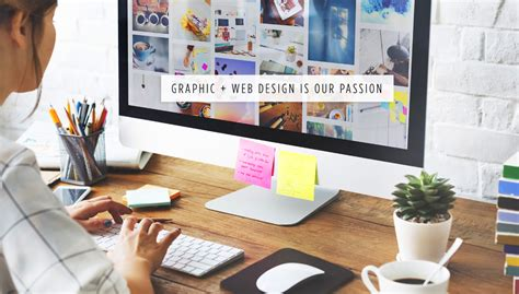 work from home graphic design jobs las vegas work from home graphic design 28 images graphic design