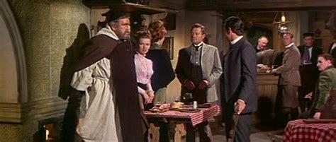 film semi dracula common sense movie reviews dracula prince of darkness 1966