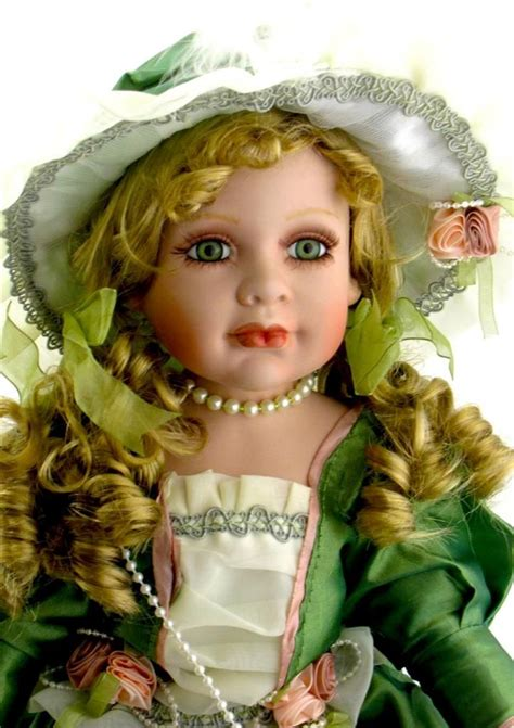 duck house dolls worth 1000 images about victorian princess dolls on pinterest victorian dolls porcelain and ebay