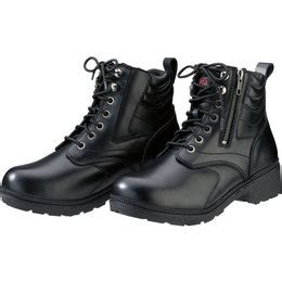 womens waterproof motorcycle boots s boots