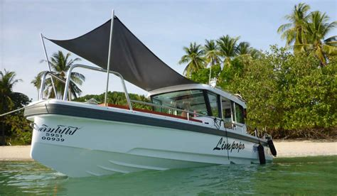 charter boat in phuket speed boat charter in phuket with tiger marine charter tmc