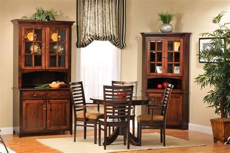 shaker dining room lexington shaker dining room amish furniture designed