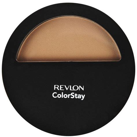 Revlon Colorstay Powder discover and save creative ideas