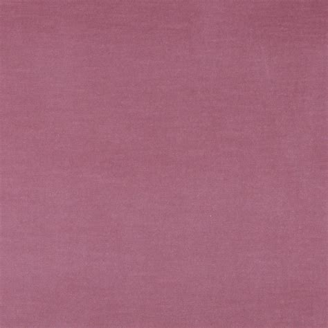 cotton velvet upholstery fabric pink authentic cotton velvet upholstery fabric by the yard