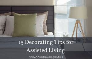 nursing home decor ideas nursing home decor ideas photo albums homes