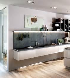 nice Shallow Cabinets Kitchen #2: kitchen-trend-shallow-kitchen-cabinets.jpg