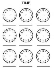 15 best images of telling time worksheet pdf telling time worksheets 2nd grade practice