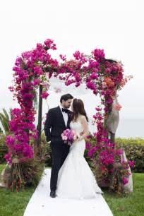 wedding ceremony ideas styled the aisle wedding ceremony ideas the wedding