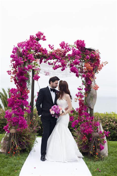 styled the aisle wedding ceremony ideas the magazine