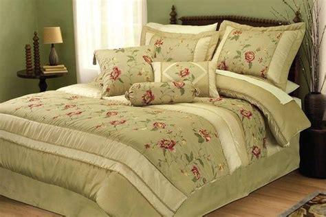 buy luxury bedding   uk top sanderson curtains
