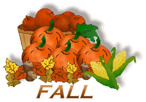 free fall clip fall clipart clipart panda free clipart images