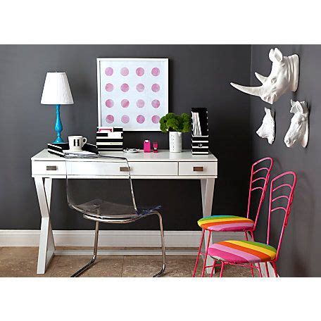 see work desk the s catalog of ideas