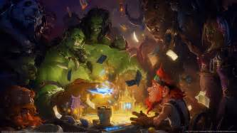 herthstone decks hearthstone wallpapers pictures images