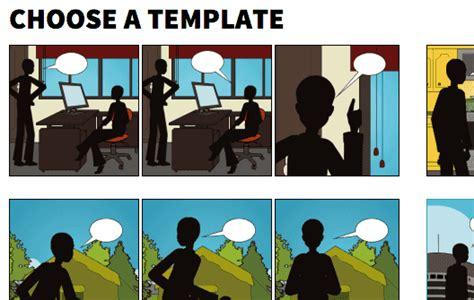 Templates Scrivener Download Articlescompweckqa Scrivener Comic Book Template