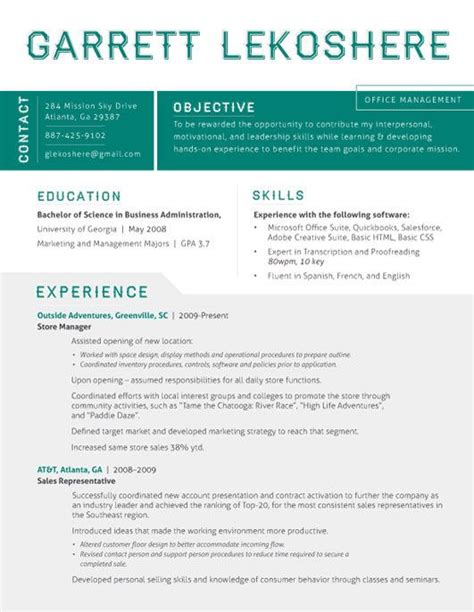 1000 Images About Resume Templates On Pinterest Resume Resume Templates And Resume Cv Loft Resume Template