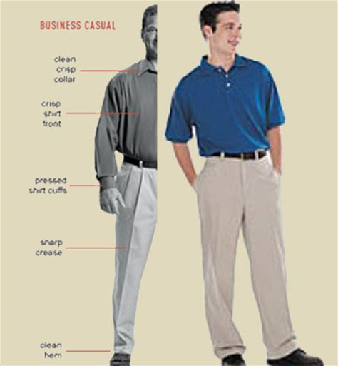 Dresscode Business Casual by Getting A In Politics The Universal Political Dress