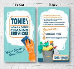 free cleaning business flyer templates house cleaning flyer template 9 documents in