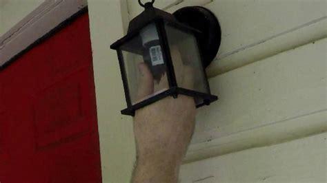 light socket to outlet converter leviton 1403 two outlet socket lightbulb adapter review
