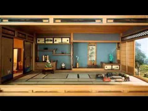 japanese home decor ideas diy japanese room design decorating ideas