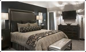 And Grey Bedroom Design Ideas 40 Grey Bedroom Ideas Basic Not Boring